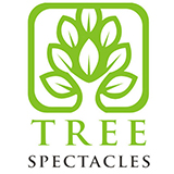 Tree Spectacles