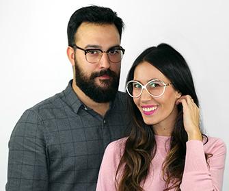 uudtalte regler for dating reddit