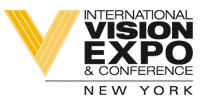 Vision Expo East