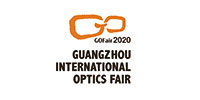 Guangzhou International Optics Fair