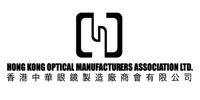 Hong Kong Optical Manufacturers Association Limited (HKOMA)