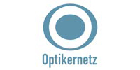 optikernetz.de GmbH