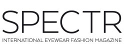 SPECTR International Eyewear Fashion Magazine