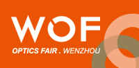 WOF Optics Fair
